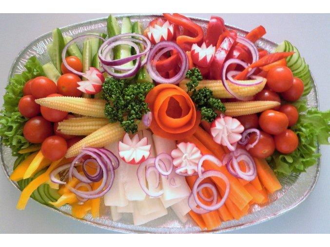 misa zeleninova