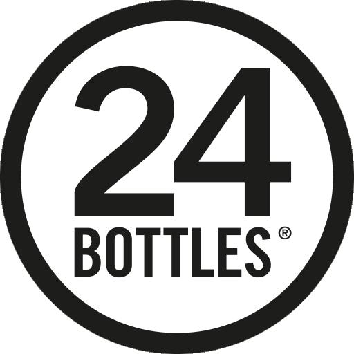Lahve 24Bottles - návody a údržba