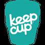 Cestovní hrnky KeepCup