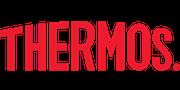 Termosky a termohrnky Thermos