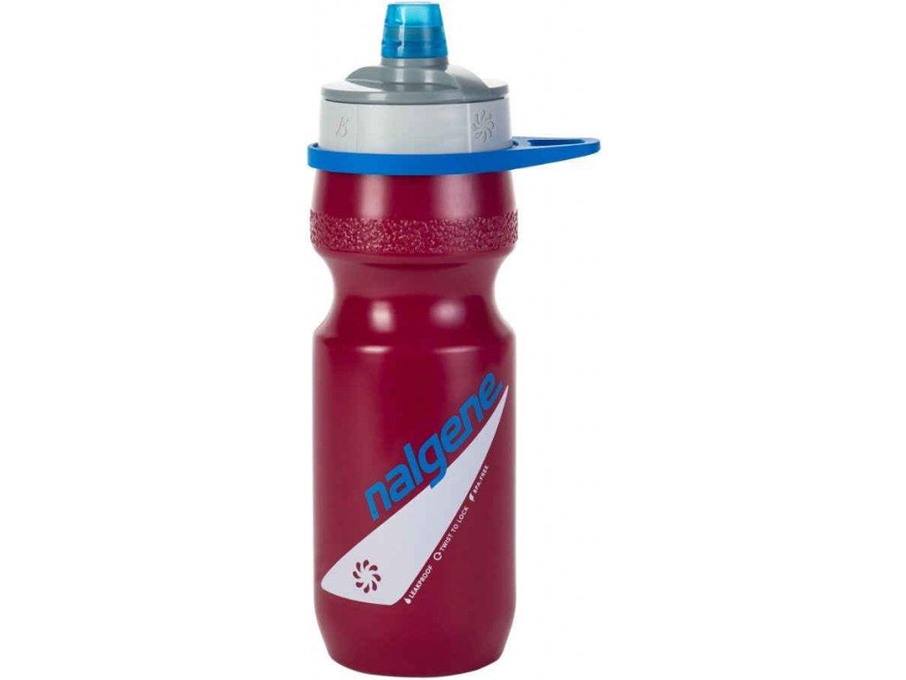 NALGENE - láhev na pití Draft 650 ml Berry