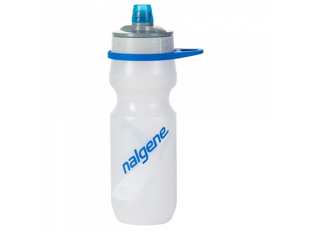 NALGENE - láhev na pití Draft 650 ml Natural