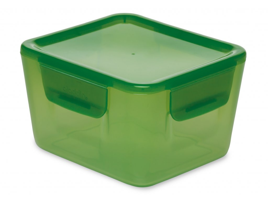 Aladdin Easy-Keep krabička na jídlo 1200 ml zelená 1