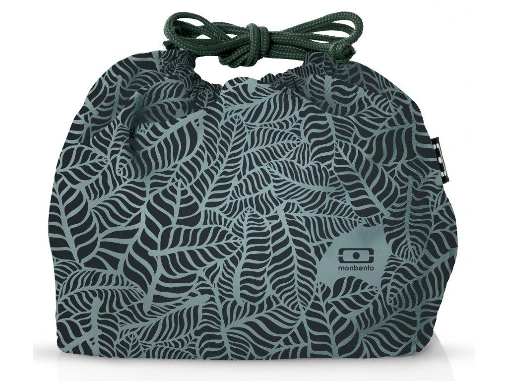 Monbento sáček na svačinový box MB Pochette Jungle