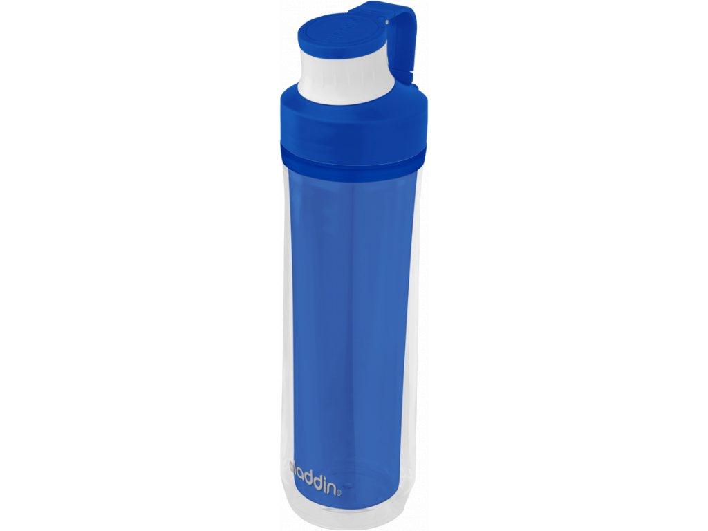 Aladdin láhev Active s dvojitou stěnou 500 ml modrá 1
