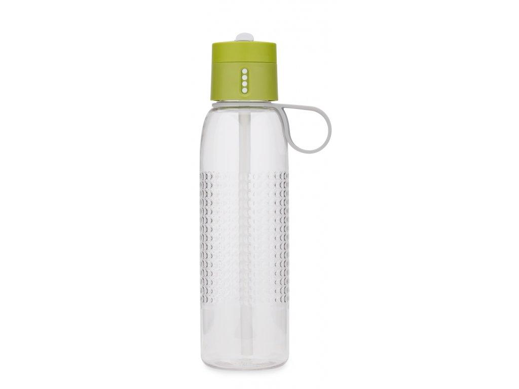 sportovní láhev na vodu 5028420810967 - 1