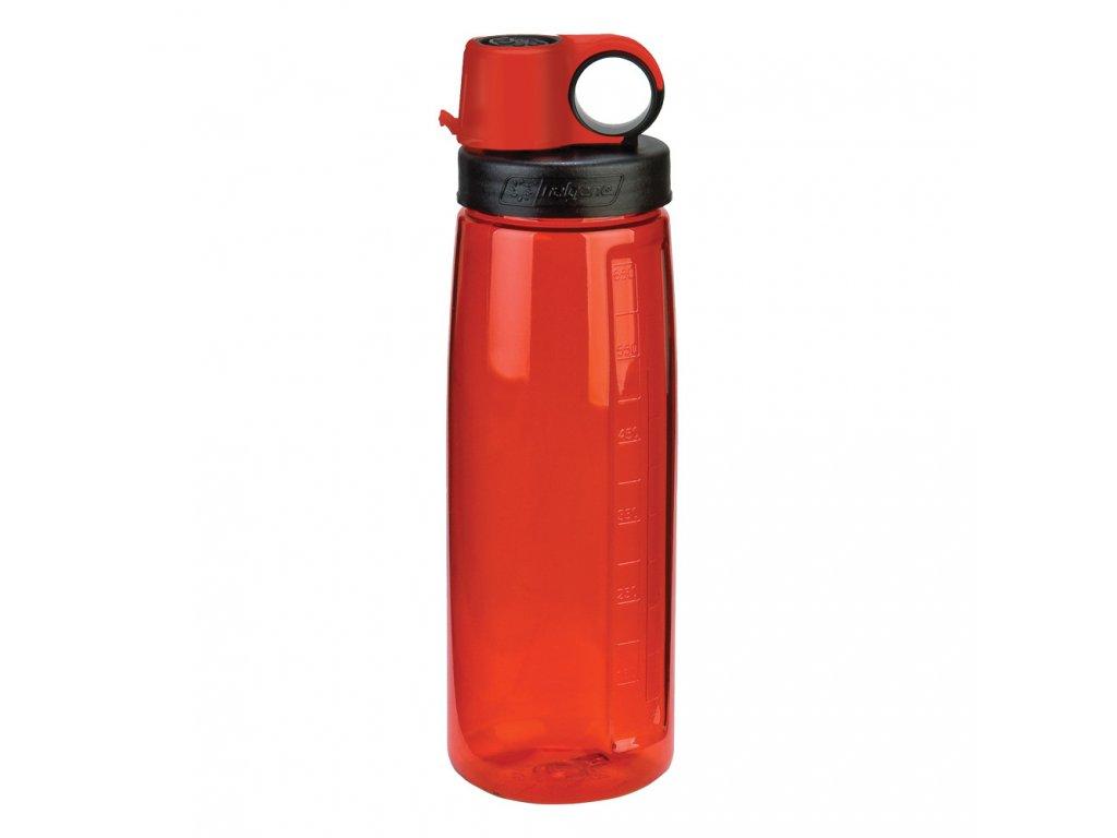 NALGENE - láhev na pití OTG 650 ml Red