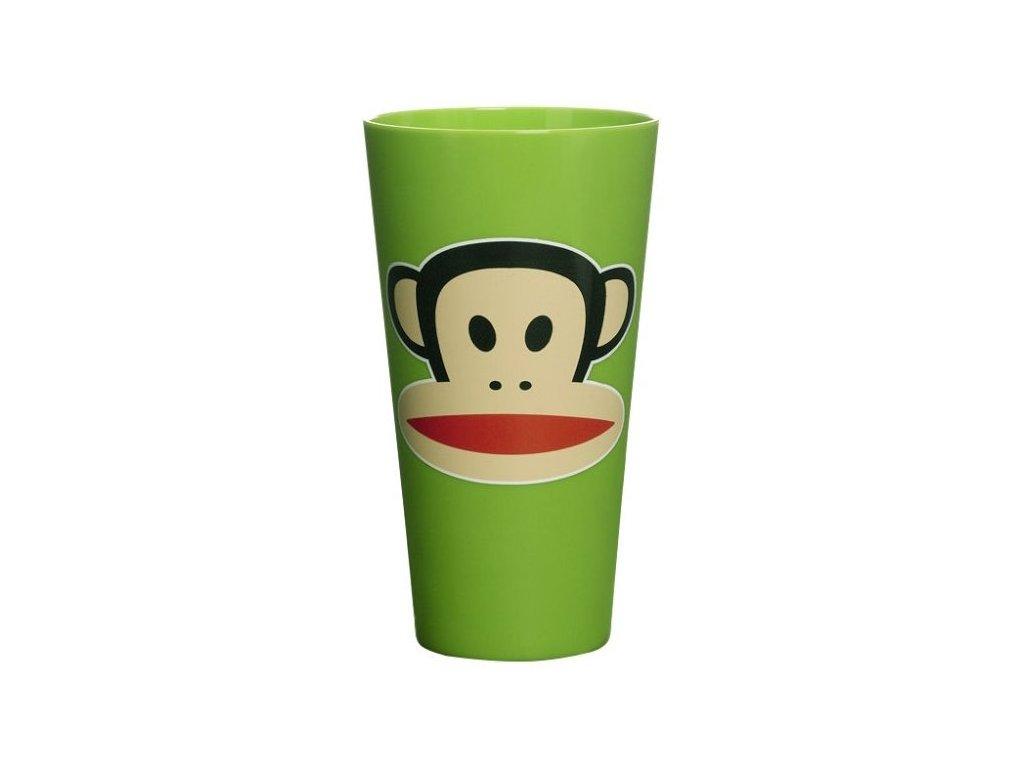 Paul Frank hrnek zelený