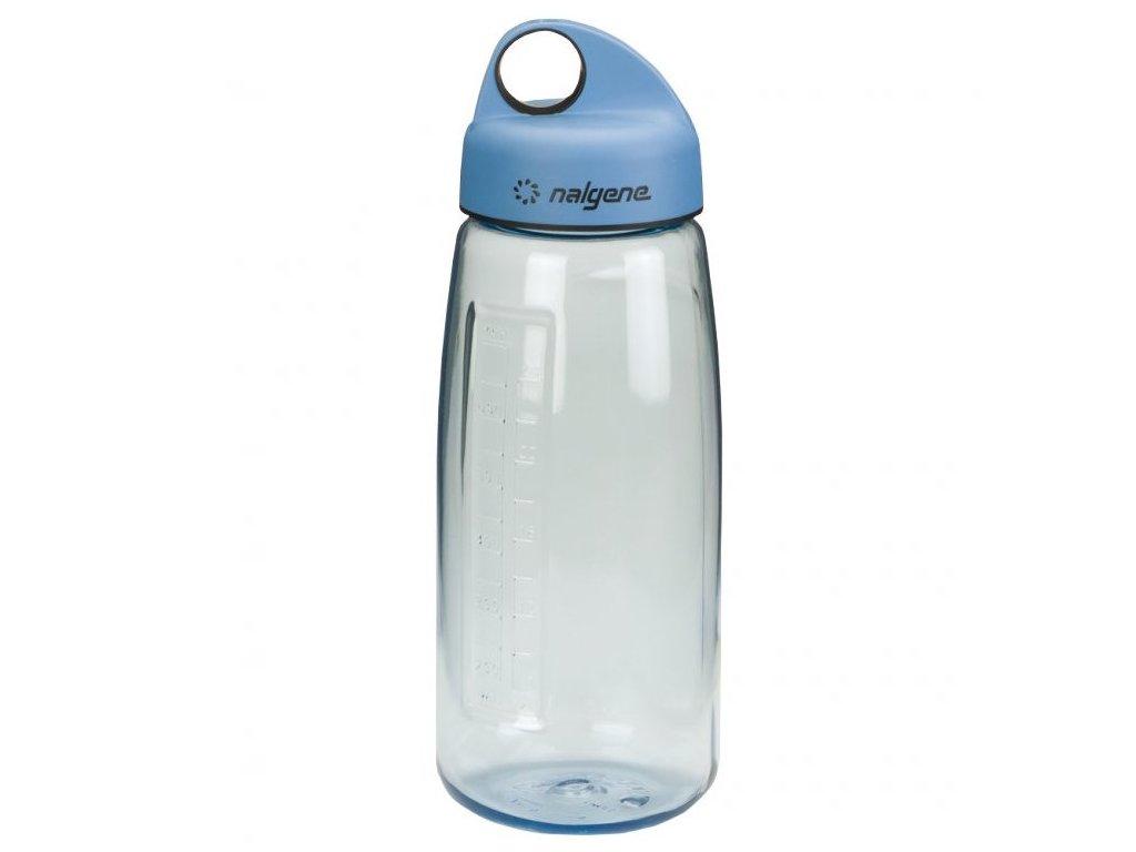 NALGENE - lahev na vodu N-Gen 750 ml modrá
