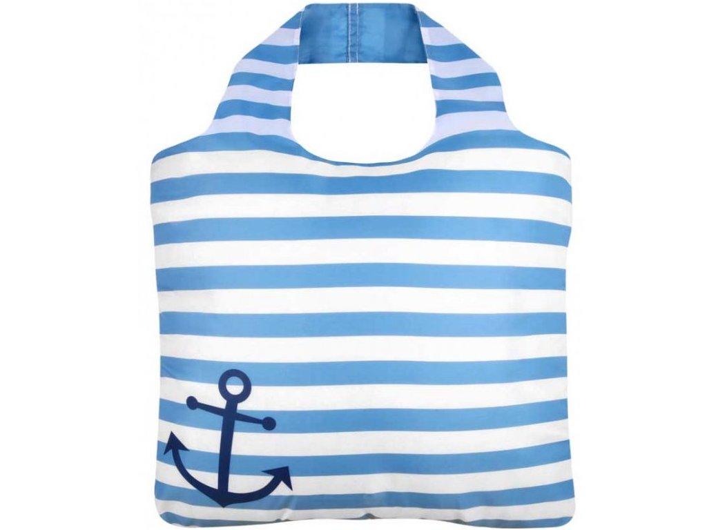 ECOZZ nákupní taška Summertime 3