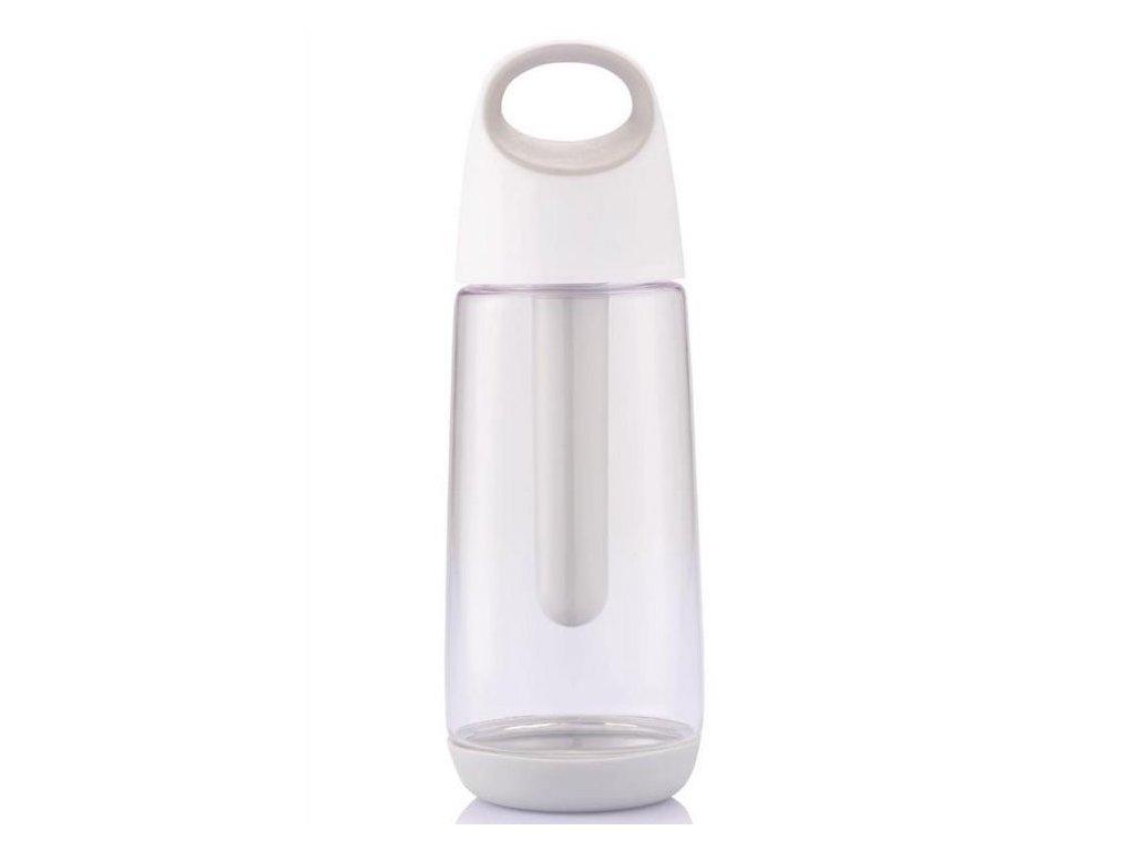 XDDESIGN - chladící lahev BOPP COOL 700 ml bílá