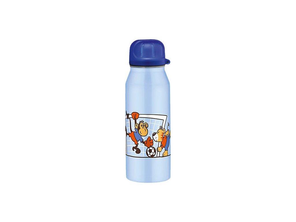 Alfi - inteligentní termoska II Animal football 350 ml - Lahve.eu 49be9475955