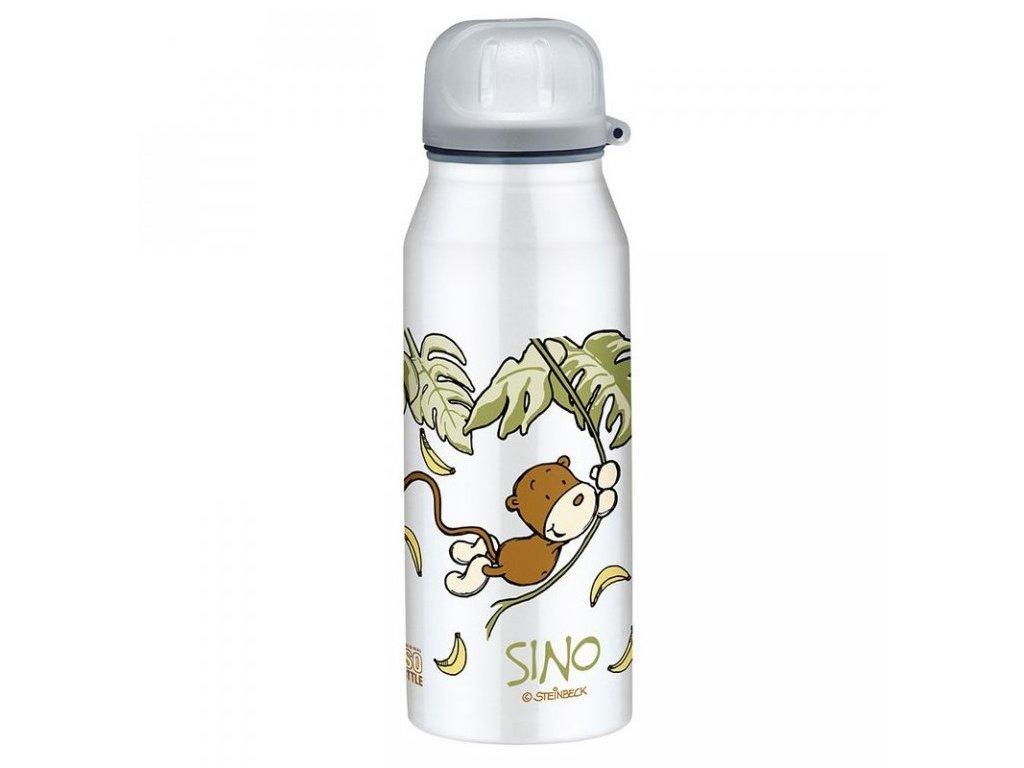 Alfi - inteligentní termoska pro děti II Sino 350 ml - Lahve.eu a488f4eab14