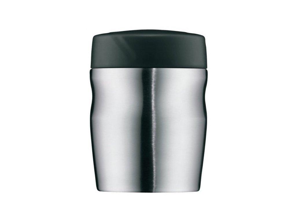 Alfi - termonádoba na jídlo STEEL 350 ml