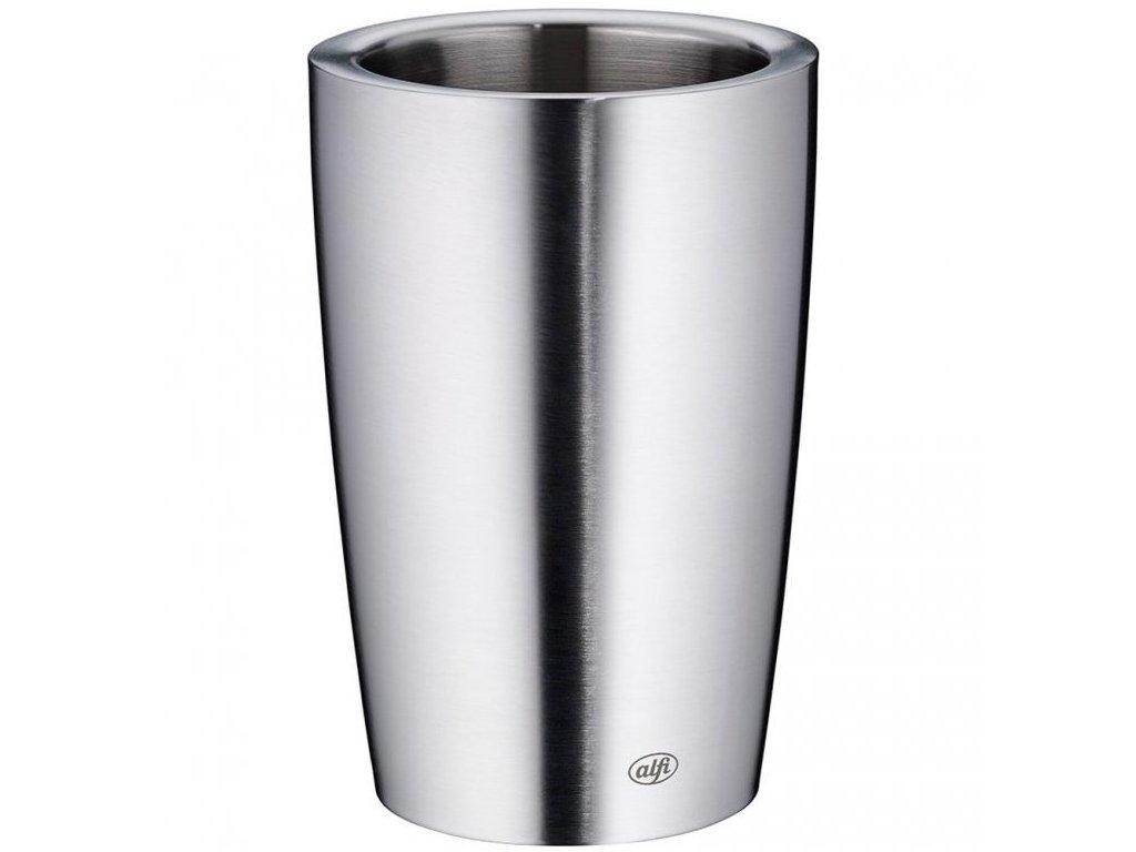 Alfi - nerezová chladící nádoba Secco mat