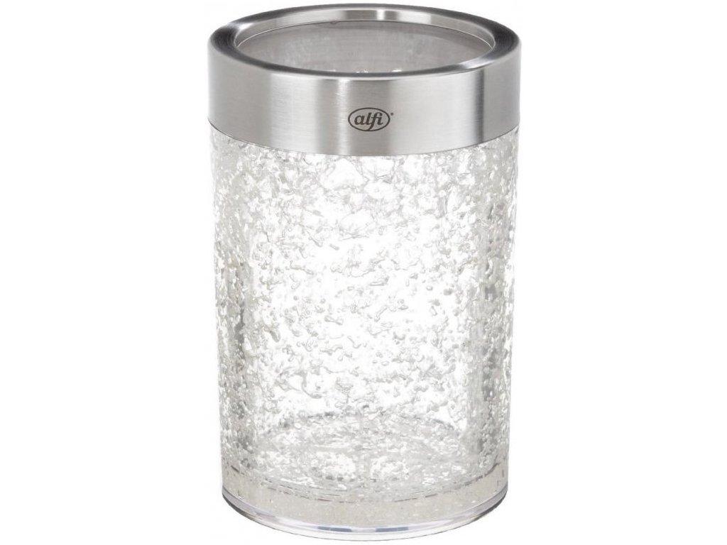 Alfi - chladící nádoba na víno nebo sekt Crystal Ice - Lahve.eu 17b7c02f280