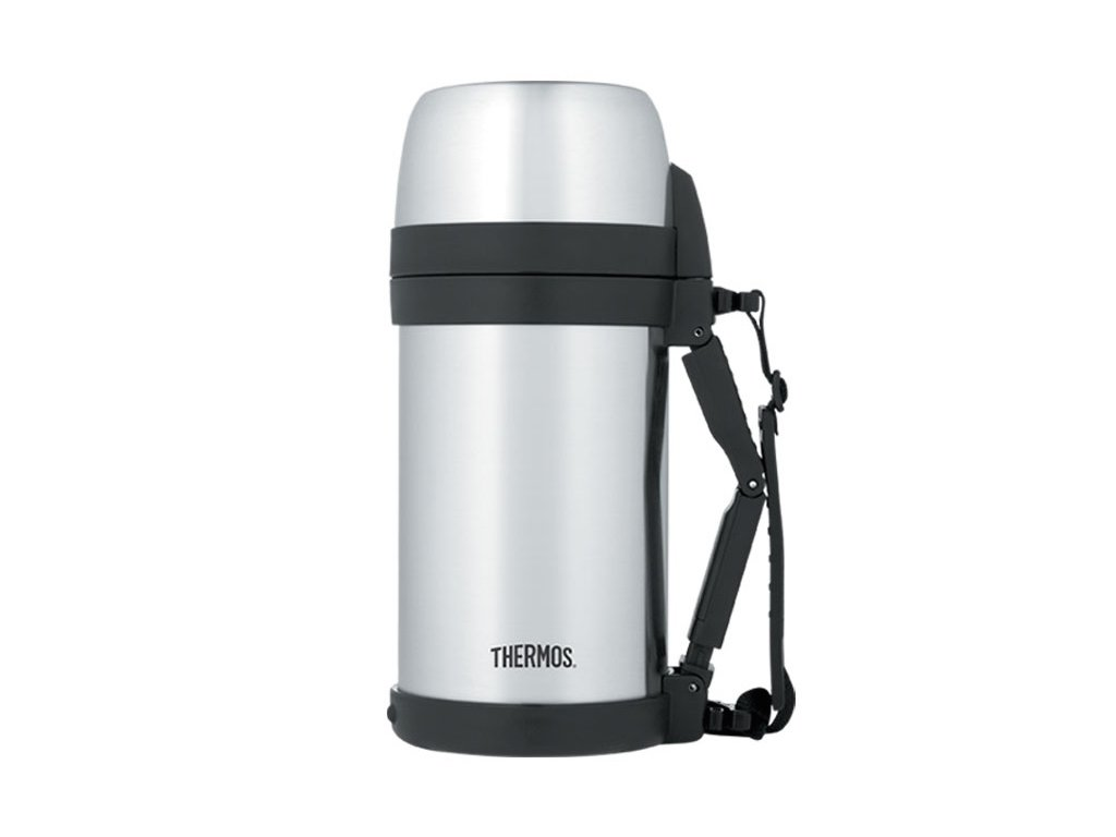 Thermos - Mountain FDH termoska na nápoje nebo jídlo 1400 ml
