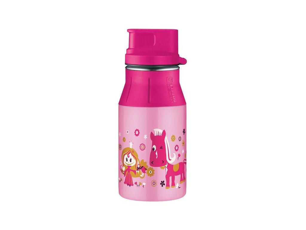 Alfi - dětská lahev na pití Little Princess 0 0483f3b7fe2