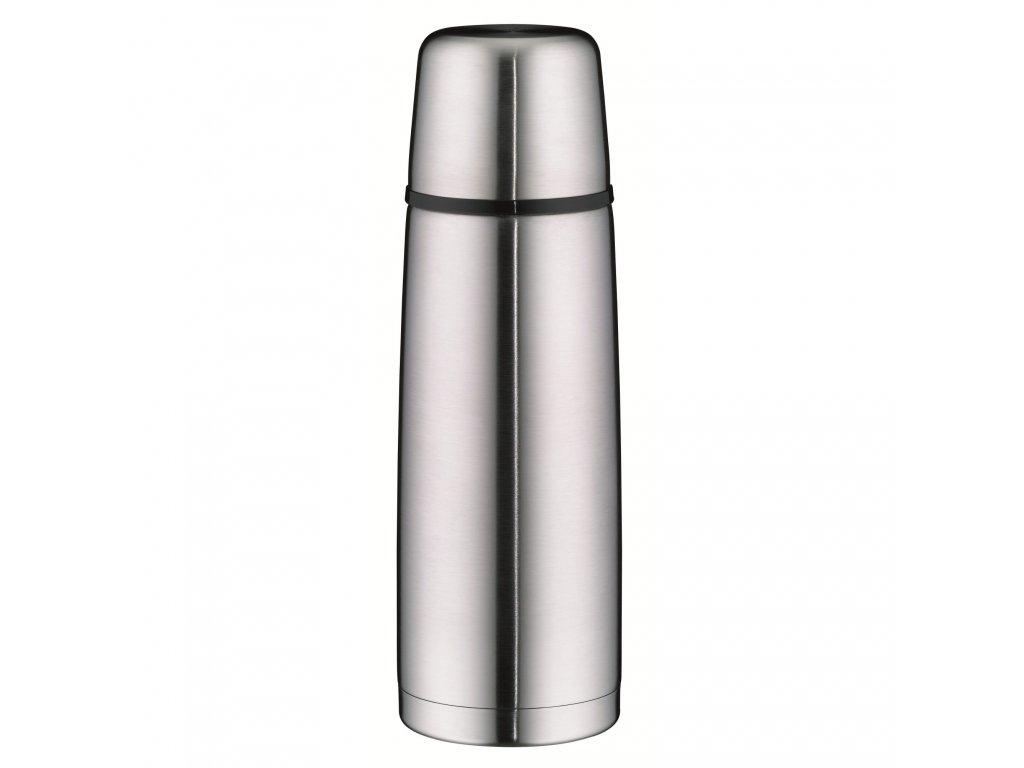 Alfi - termoska na kávu nebo čaj Perfect 0 aa1cbedfdf0