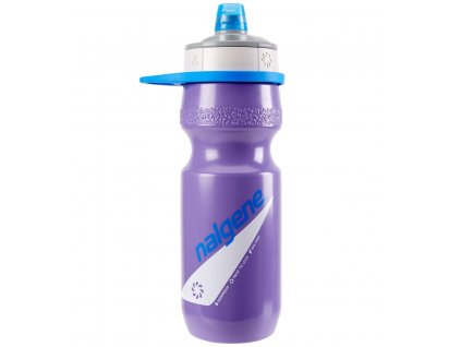 NALGENE - láhev na pití Draft 650 ml purple