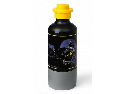 LEGO lahev na pití BATMAN 0,35l