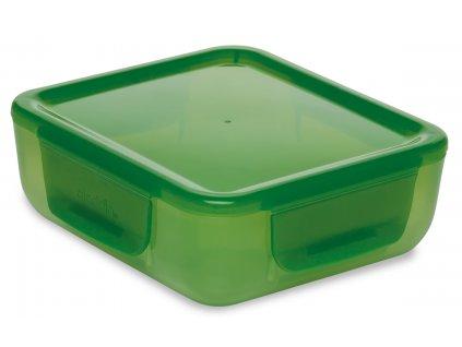 Aladdin Easy-Keep krabička na jídlo 700 ml zelená 1