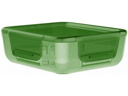 Aladdin - Easy-Keep krabička na jídlo 700 ml zelená