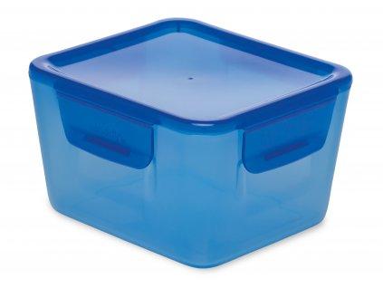 Aladdin Easy-Keep krabička na jídlo 1200 ml modrá 1