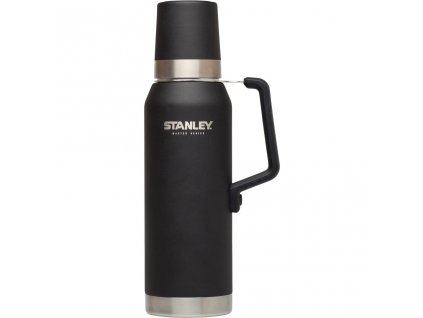 Odolná termoska Stanley 1
