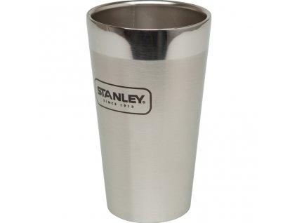 Stanley vakuový pohár na studené nápoje 1