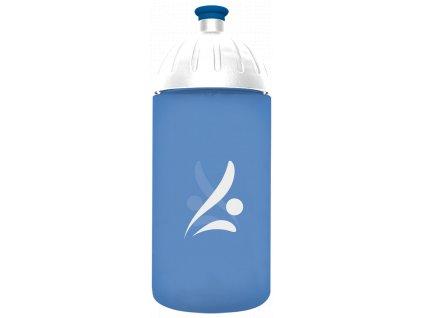 FreeWater sportovní lahev na pití