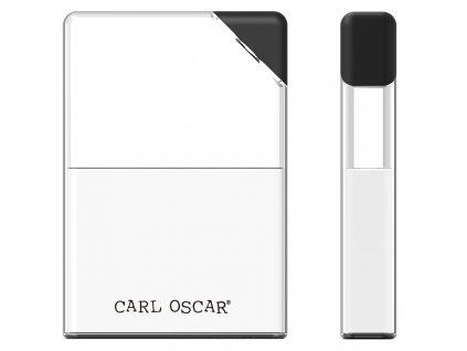 Carl Oscar lahev na pití AquaPAD 0,4l černá
