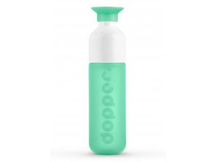 DOPPER plastová lahev Hakuna Mintata 450 ml