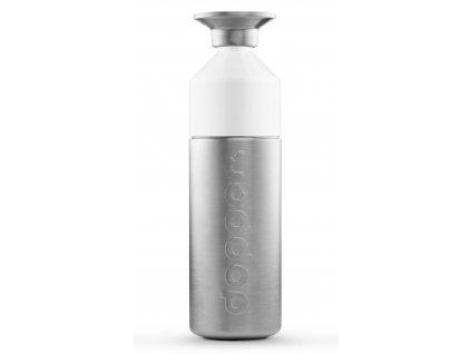 DOPPER nerezová lahev Steel 800 ml