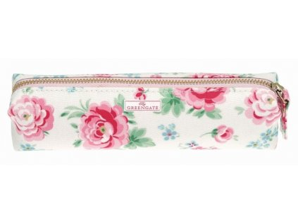 Green Gate kosmetická taška Meryl white XS 1