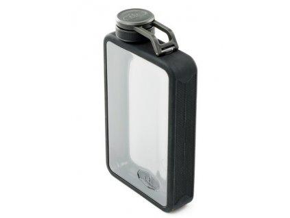 GSI butylka Boulder Flask
