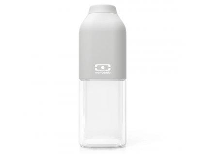 Monbento lahev na pití Positive M coton 0,5l