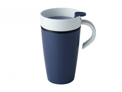 Mepal termohrnek Thermo mug 275 ml nordic denim