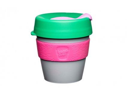 KeepCup designový cestovní hrnek na espresso