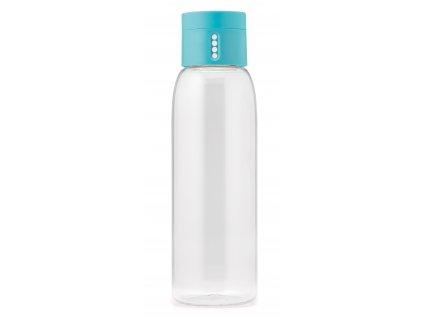 lahev pro kontrolu pitného režimu - 1