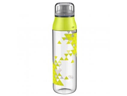 Alfi lahev na pití Triangle 700 ml 1
