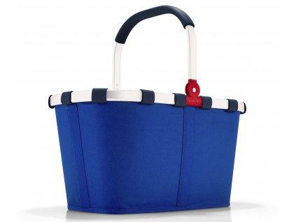 Reisenthel odolný nákupní košík Carrybag nautic 1