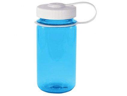 NALGENE dětská láhev na pití MiniGrip 360 ml blue