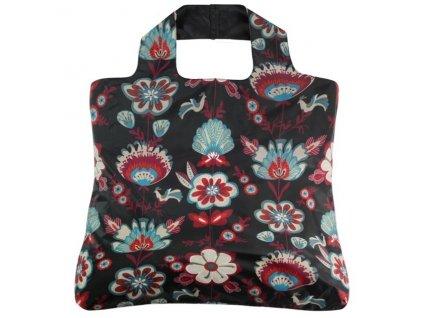 Envirosax skládací nákupní taška Anastasia 1