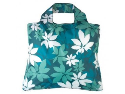 Envirosax skládací nákupní taška Botanica 3 1
