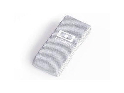 Náhradní guma k boxům Monbento- světle šedá 1