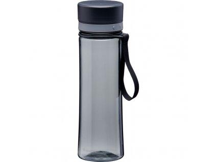 Aladdin plastová láhev na vodu Aveo Concrete Grey 600 ml 1