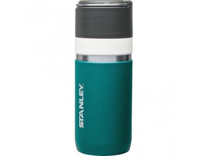 Stanley Ceramivac termohrnek Go Series 473 ml zelený 1