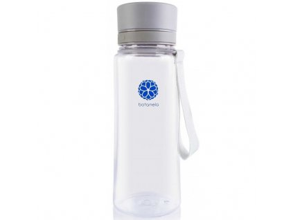 Botanela lahev na pití basic 600 ml