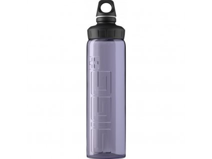 SIGG lahev VIVA Screw Anthracite 750 ml